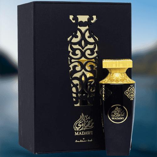 Madawi-Perfume