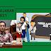 Kemendikbud Rilis Tahun Ajaran Baru Mulai 13 Juli 2020