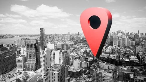 Google is working to improve location tracking accuracy on Android phones