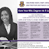 OAU 2017 Distance E-Learning Programs Form Out- Study Online & Get Certificate