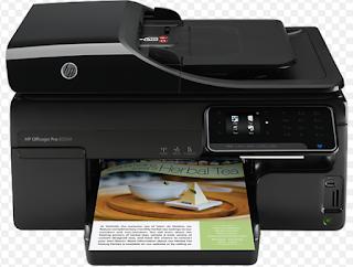 http://www.printerdriverupdates.com/2018/01/hp-officejet-pro-8500a-a910a-driver.html