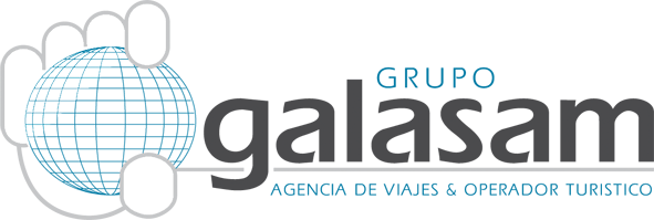 Agencia de Viajes Galasam | Travel Agency in Ecuador 🌎