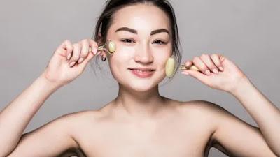 Berikut 5 vitamin yang perlu Anda tambahkan ke makanan Anda untuk kulit yang sehat dan bersih