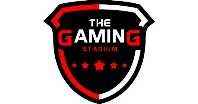 The Gaming Stadium Announces New Esports Convention, The Gaming Experience, to Be Held at the Vancouver Convention Centre