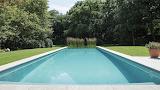 Pourquoi mieux placer une piscine à l'automne ou en hiver?