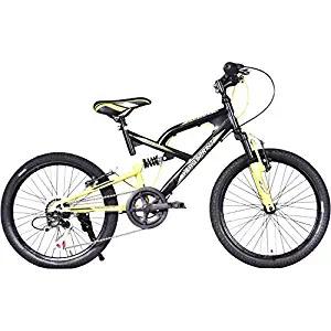 गियर वाली साइकिल की कीमत