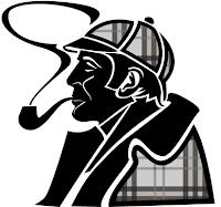 Anagram of Sherlock Holmes