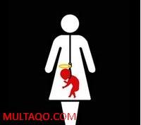 Hukum Aborsi dalam Islam