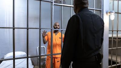 Lima Tahanan KPK Dikabarkan Terpapar Covid-19, Dirawat di Mana Ya