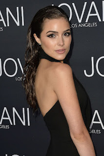 Olivia Culpo present at the opening of the store Jovani 3.jpg
