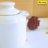 Cv.Baretta Cemerlang pabrik mug polos coating
