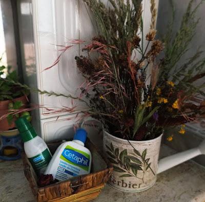 regadera-flores-secas