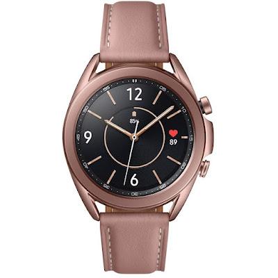 Samsung Galaxy Watch3 (41 mm)