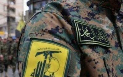 Əmmar Əl-Musəvi: Suriyadakı hərbi uğurları Rusiya və Hizbullah qüvvələri birlikdə qazandı