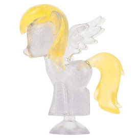 My Little Pony Series 3 Squishy Pops Derpy Figure Figure