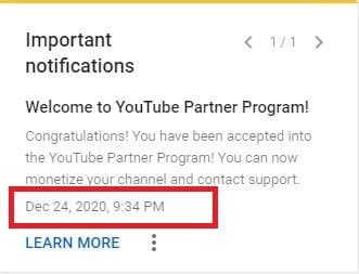 Cara Monetisasi Youtube Tanpa 1000 Subscribe - Jasa Monetize Youtube