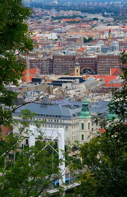 budapeszt-widok-na-miasto