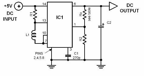 dc-to-dc-converter-circuit-diagram
