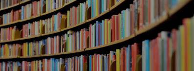 education speech online Educational