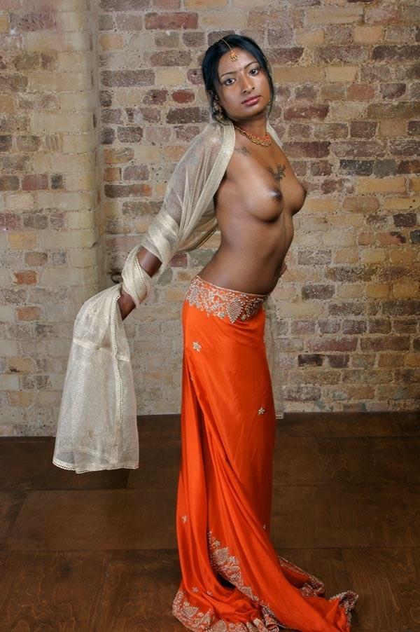 Indian model nude boobs Mallu bhabhi xvideos