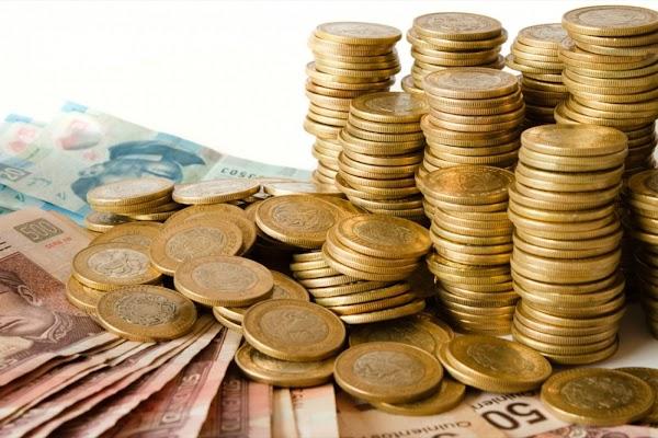 38 Ideas de negocio que puedes iniciar con 1000 pesos o menos