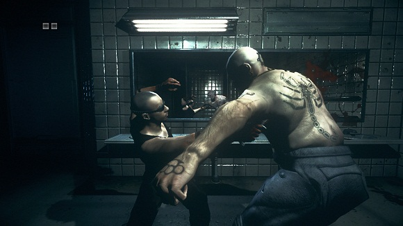 the-chronicles-of-riddick-assault-on-dark-athena-pc-screenshot-www.ovagames.com-4
