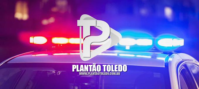 COPEL REGISTRA 3 CASOS DE FURTO DE ENERGIA (GATO) NA CIDADE DE TOLEDO