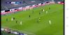 ⚽⚽⚽⚽ Serie A Juventus Vs Sassuolo Live Streaming ⚽⚽⚽⚽