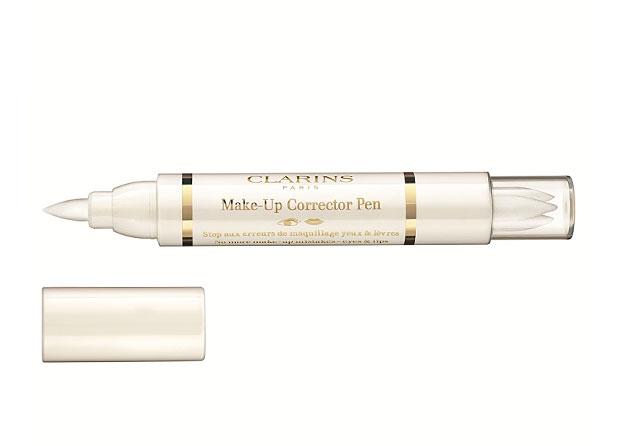 Easy Looks Collection, la nueva colección de maquillaje para este Otoño de Clarins