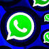 Now you can migrate your WhatsApp chats from iPhone to new Samsung phone