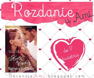 http://recenzjeami.blogspot.com/2016/03/rozdanie-u-ami-wygraj-art-soul.html