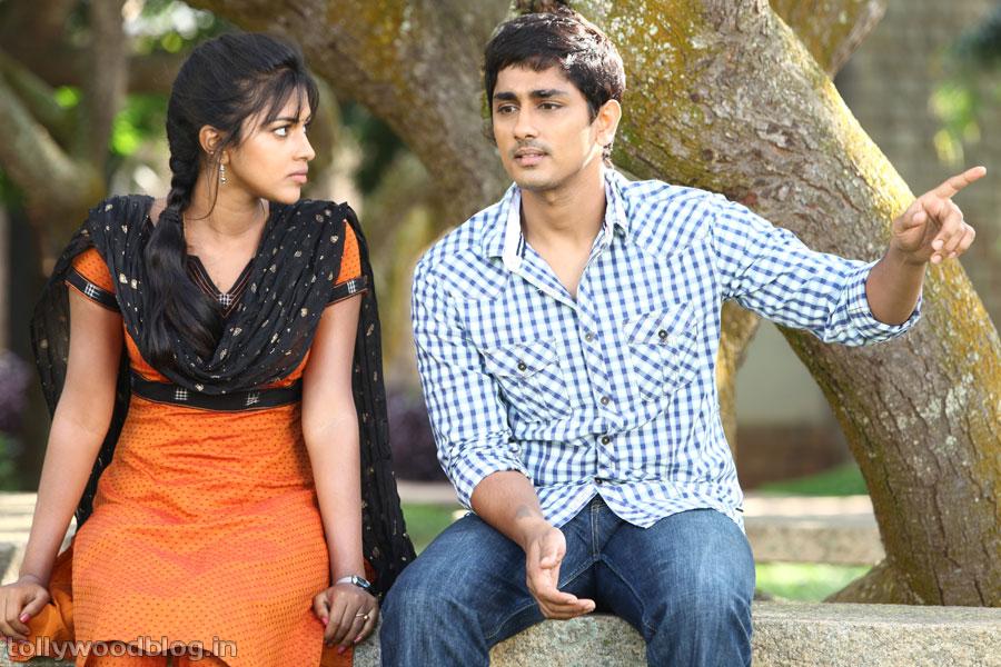 Love failure telugu movie download single link - Andaaz