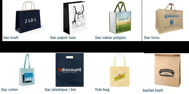 sac-publicitaire-btobag