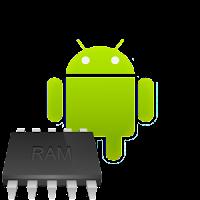 Kapasitas RAM Android