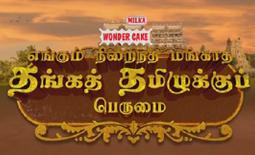 Watch Sirappu Pattimanram 14-04-2016 Jaya TV 14th April 2016 Tamil Puthandu Special Program Sirappu Nigalchigal Full Show Youtube HD Watch Online Free Download
