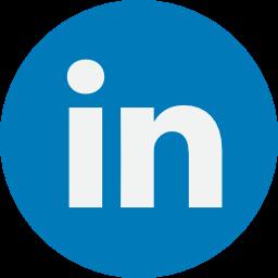 Linkedin- Zel Corp