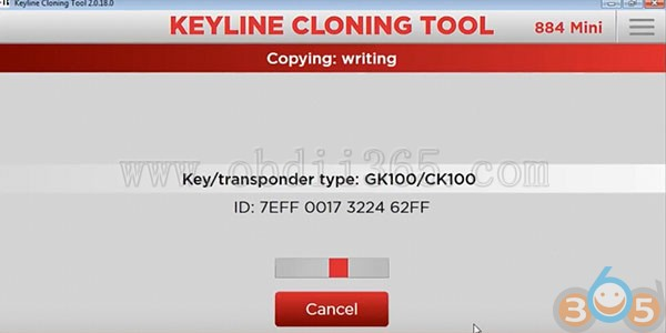 keyline-884-copy-kia-sorento-key-12