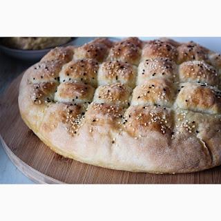 خبز,وصفات,طبخات رمضان,وصفات حلويات,طبخات,وصفات طبخ سهلة,طبخ,طعام,