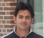 Author-Ramesh Chauhan