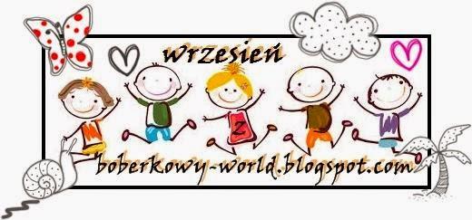 Boberkowy World Nasze Przedszkole I Zabawki Scenariusz