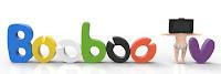 Booboo-tv
