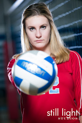 still light studios sports school photography bay area volleyball