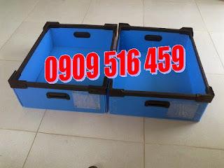 thung-nhua-carton