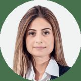 Eleni Ellina