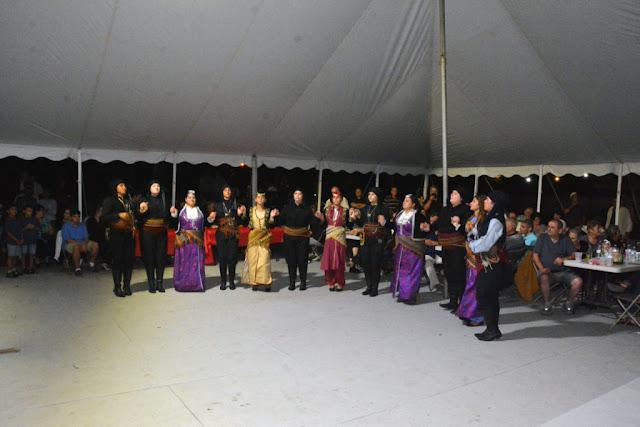 Οι Πόντιοι θα γιορτάσουν με λαμπρότητα την Παναγία Σουμελά, στην Ποντιακή Γη του Νέου Κόσμου
