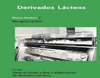 generalidades-sobre-la-elaboración-de-derivados-lácteos-9