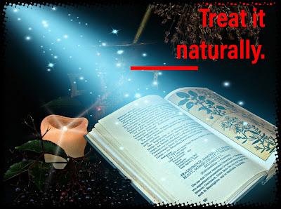 Natural ayurvedic remedies to lower blood sugar immediately