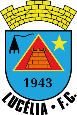 LUCÉLIA FUTEBOL CLUBE