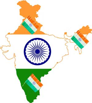 independence day; independence day 2018; 72nd independence day; independence; independence day song; mexican independence day; independence day 2; independence day 1996; india independence day; indian independence day; independence day speech; independence day trailer; independence day special; india's independence day; mexican independence day 2018; 72nd independence day celebrations; day; 72 independence day; #independence day
