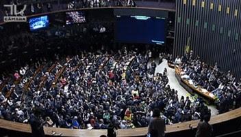 Deputados evangélicos que votaram a favor e contra o impeachment da Dilma-Confira